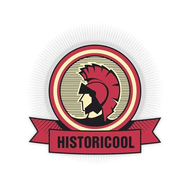 Historicool