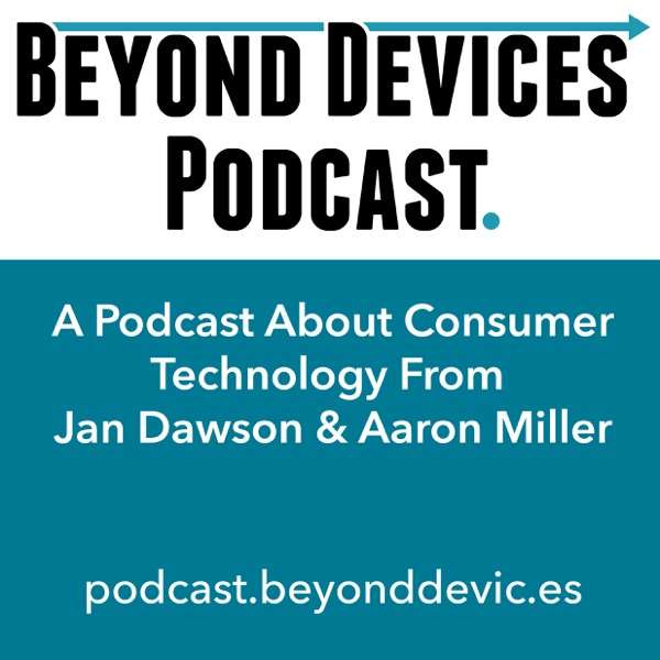 Beyond Devices Podcast