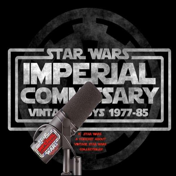 IC Star Wars