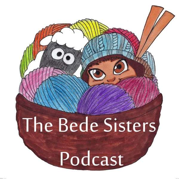 Bede Sisters Podcast
