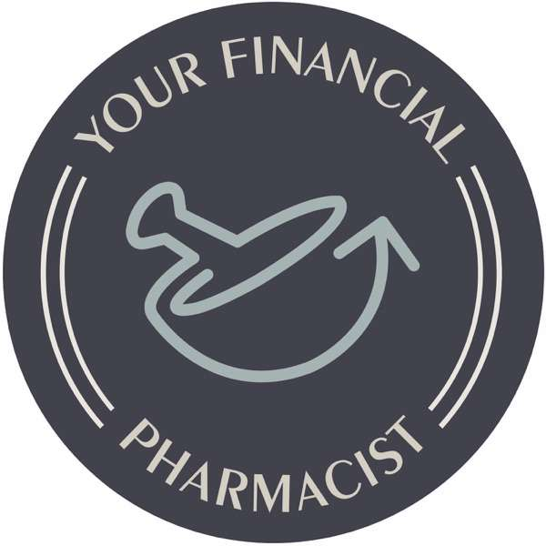Your Financial Pharmacist