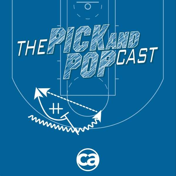The Pick-And-Popcast