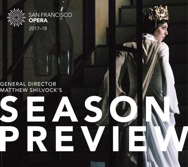 2017–18 Season Preview
