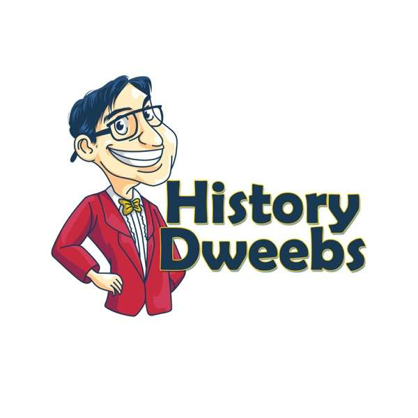 History Dweebs – A look at True Crime, Murders, Serial Killers and the Darkside of History