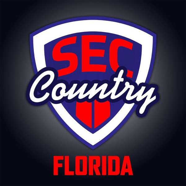 SEC Country — Chomp Chat Podcast