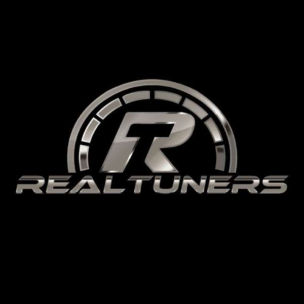 RealTuners Radio