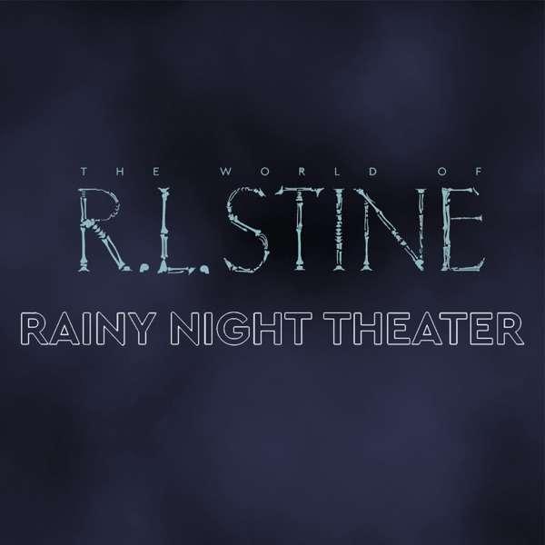 Rainy Night Theater