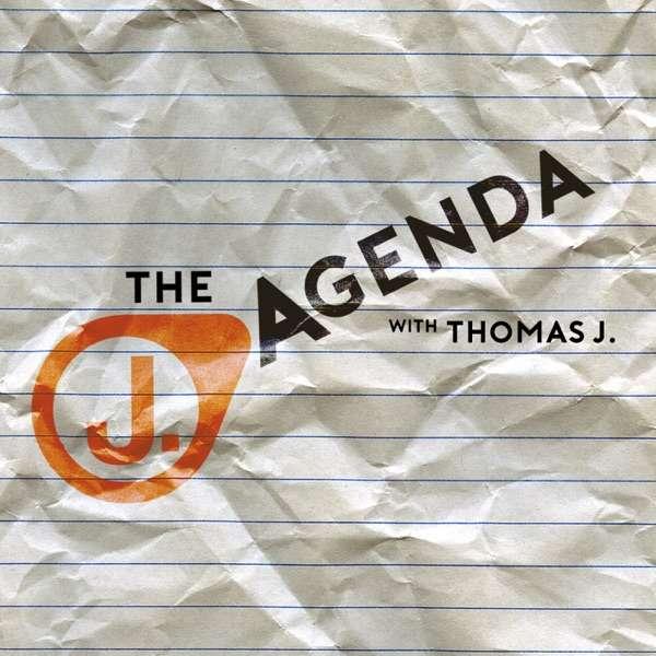 The J. Agenda