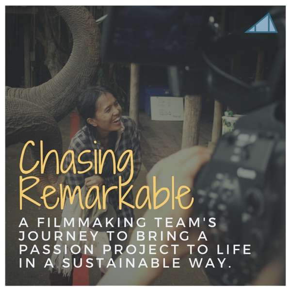 Chasing Remarkable