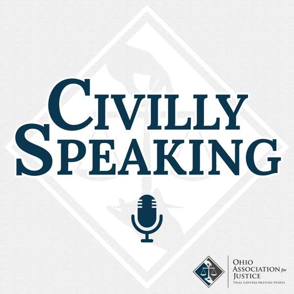 Civilly Speaking