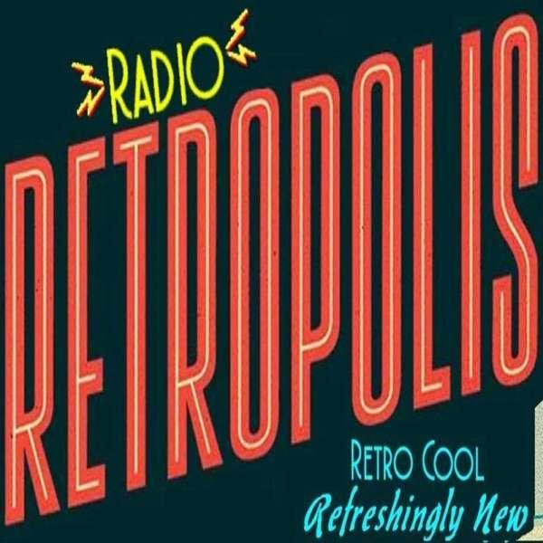 Radio Retropolis