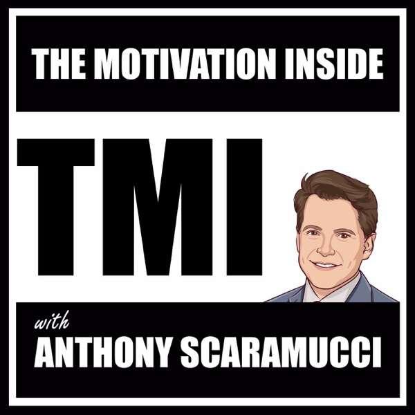 The Motivation Inside (TMI)