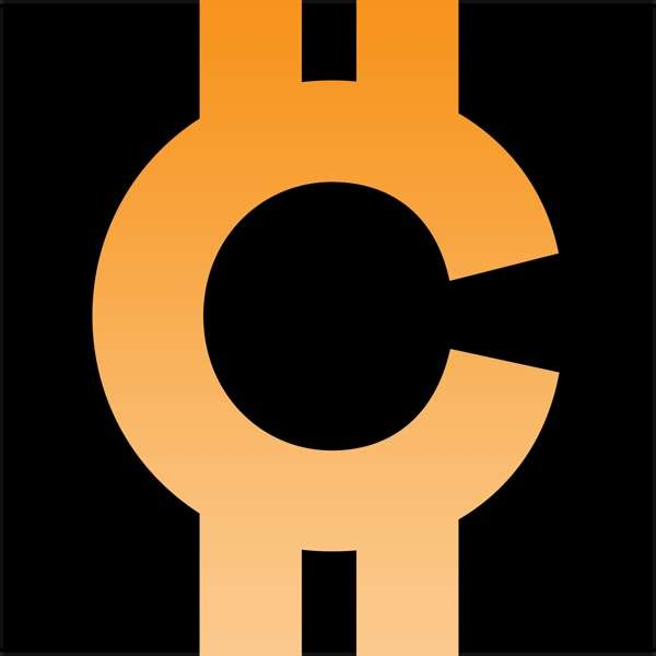 Coin Mastery – Building Your Cryptocurrency Empire