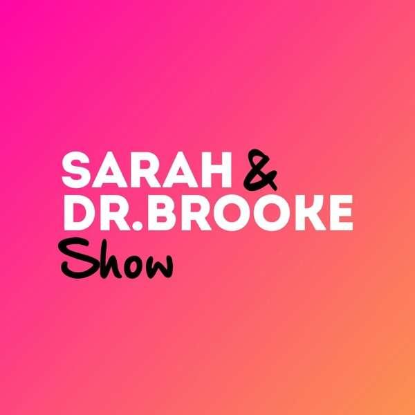 Dr. Brooke Show