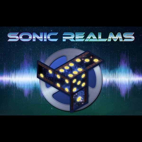 Sonic Realms