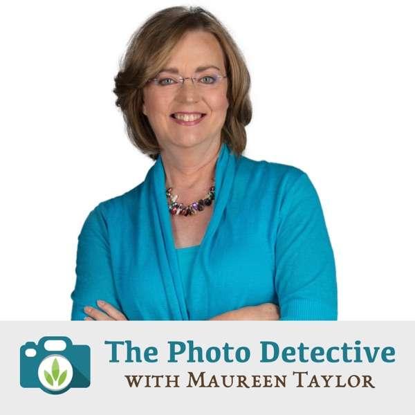 The Photo Detective