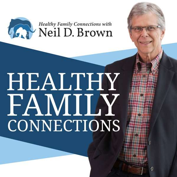 HEALTHY FAMILY CONNECTIONS