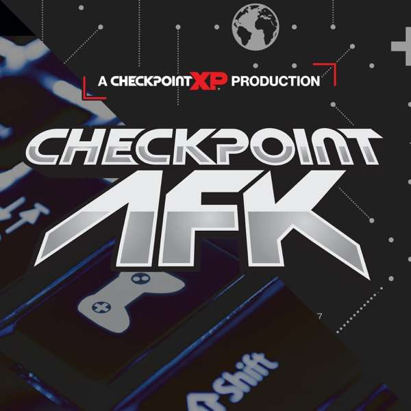 CheckpointAFK