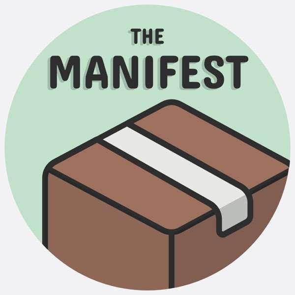 The Manifest