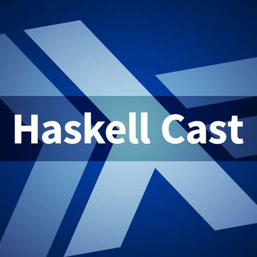 The Haskell Cast