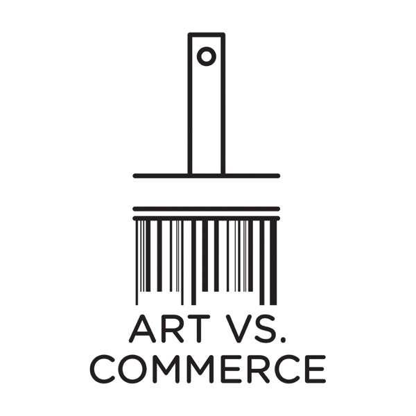 Art vs. Commerce