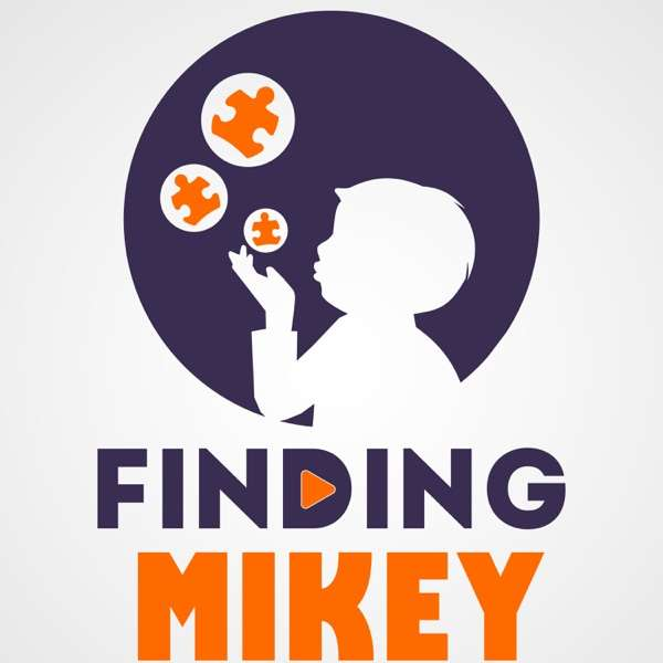 Finding Mikey – Parenting our kiddo with Autism (ASD), Sensory Processing Disorder (SPD), ADHD, Aspergers