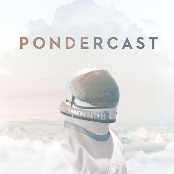 Pondercast