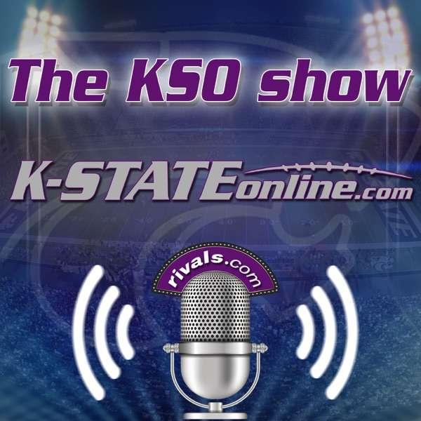 The KSO Show