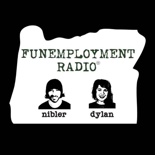 Funemployment Radio