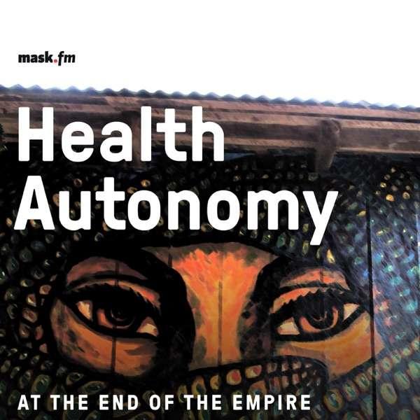 Health Autonomy