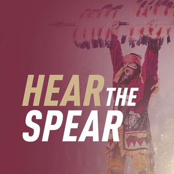 Hear the Spear: FSU sports podcast