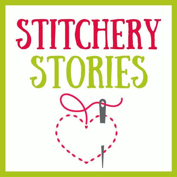 Stitchery Stories