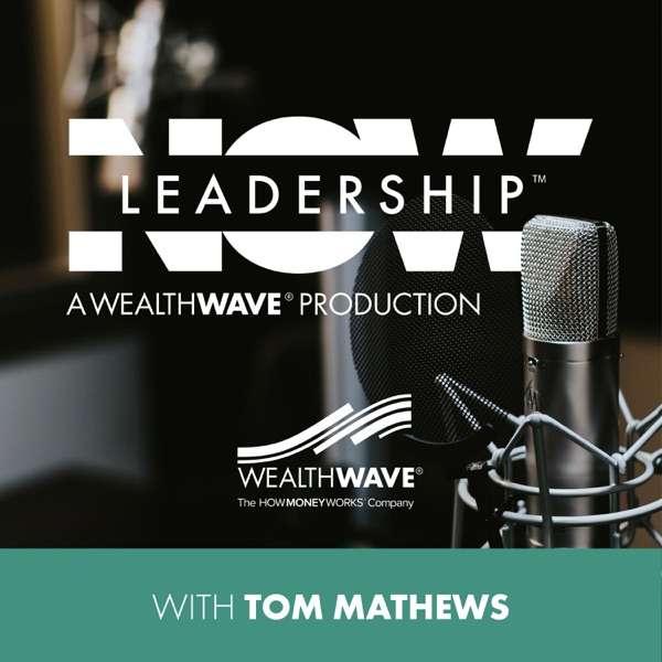 LeadershipNOW™