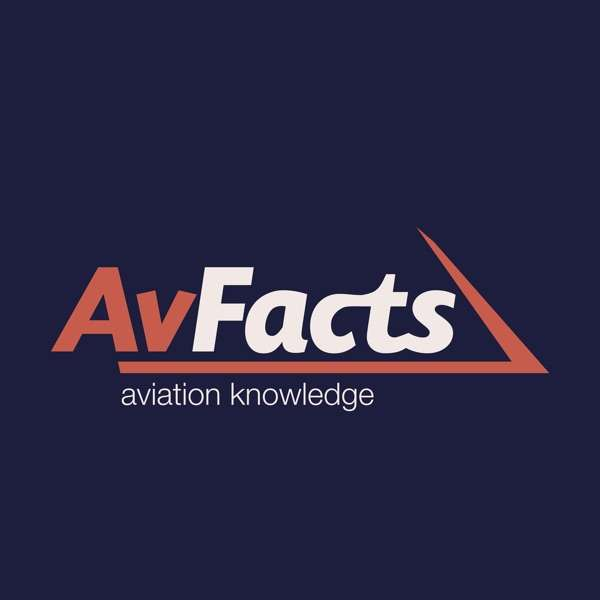 AvFacts – Aviation knowledge without limits