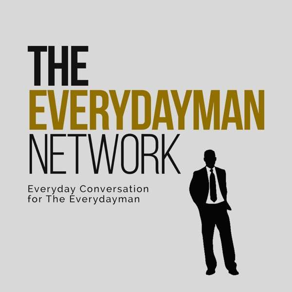 The Everydayman Network