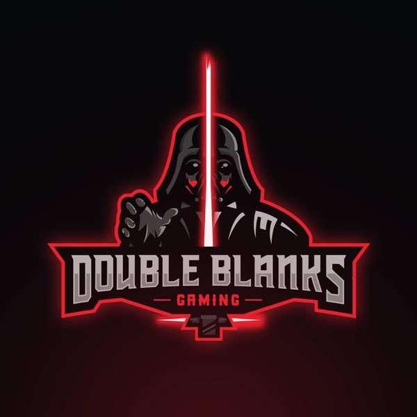 Double Blanks