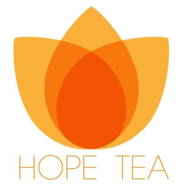 Hope Tea Podcast