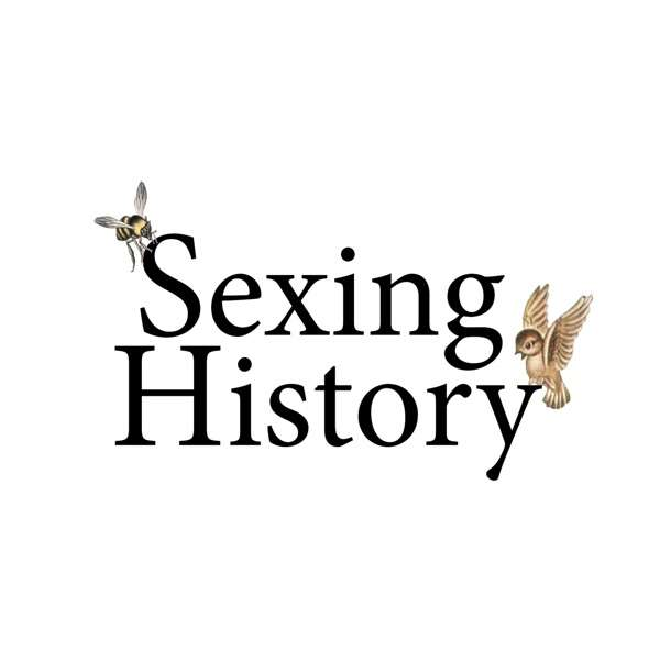 Sexing History