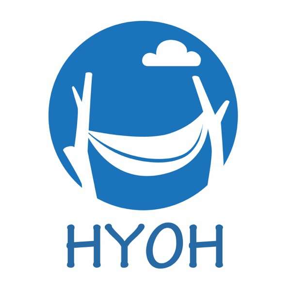 HYOH Podcast – Hang Your Own Hang!