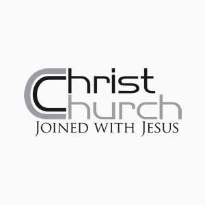 Christ Church Port Orange Sermons