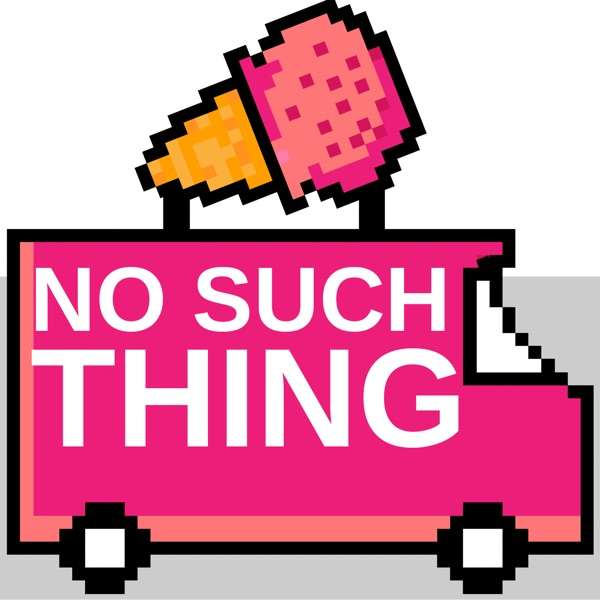 No Such Thing: Education in the Digital Age