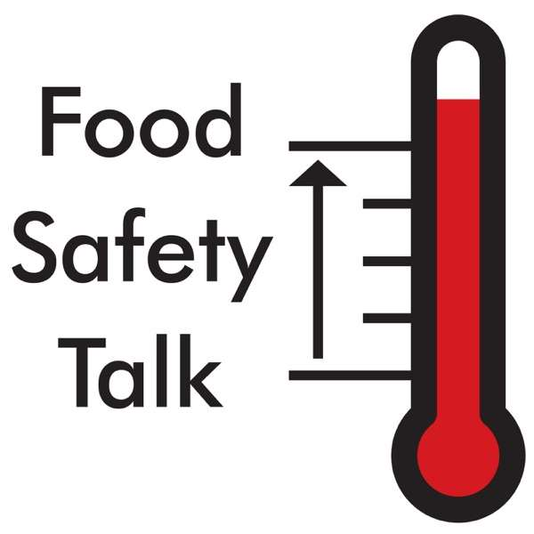 Food Safety Talk Toppodcast Com