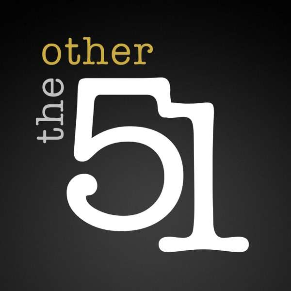 The Other 51