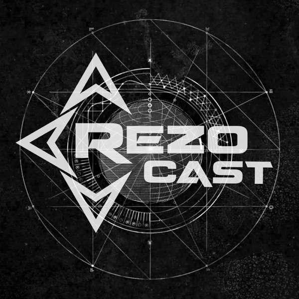 REZOcast