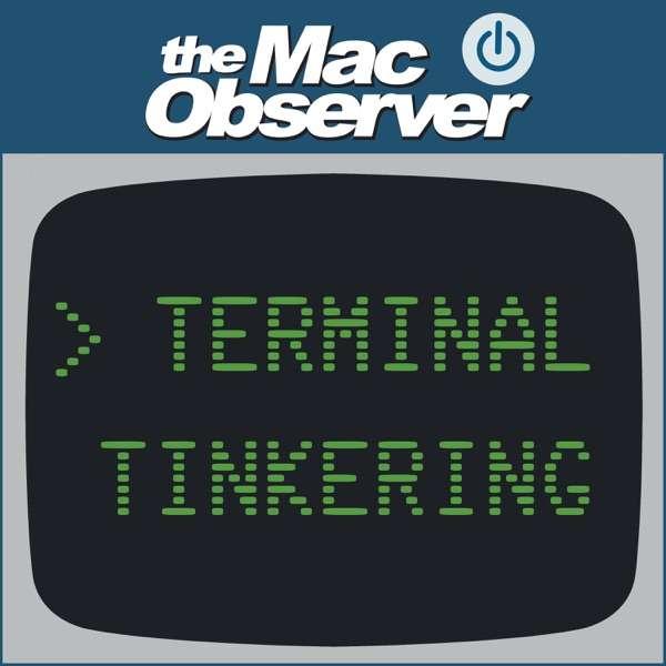 Terminal Tinkering