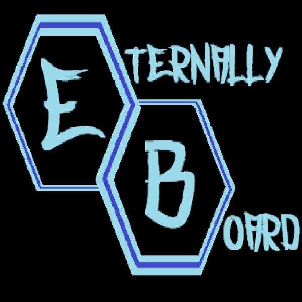 Eternally Board – Episodes
