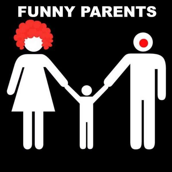 funnyparentspodcast