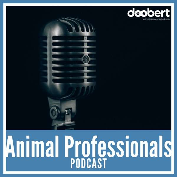 The Animal Innovations Show