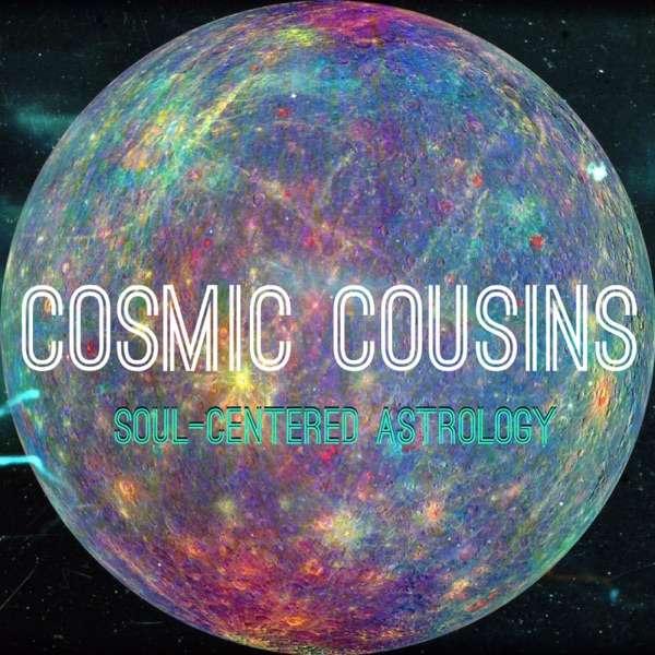 Cosmic Cousins