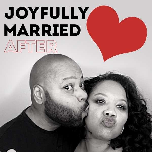 Joyfully Married After